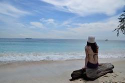 Playa del Norte_2