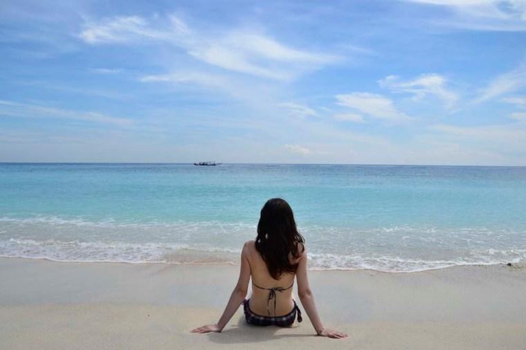 Playa Norte_3