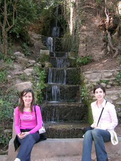 Granada marzo 2005016