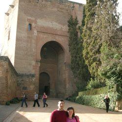 Granada marzo 2005017