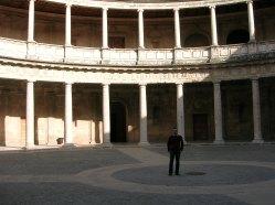Granada marzo 2005018
