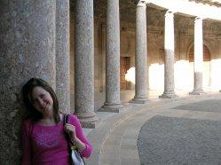 Granada marzo 2005019