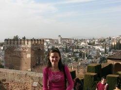 Granada marzo 2005020