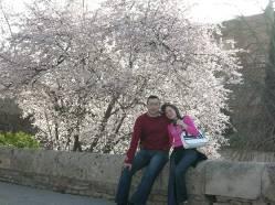 Granada marzo 2005022