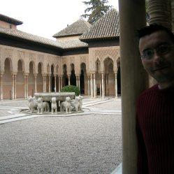 Granada marzo 2005031