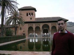 Granada marzo 2005045