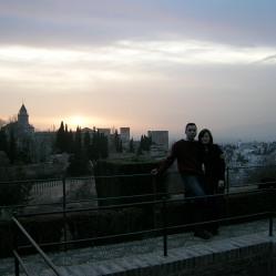 Granada marzo 2005050