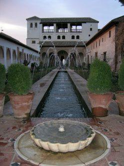Granada marzo 2005052
