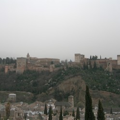 Granada marzo 2005079