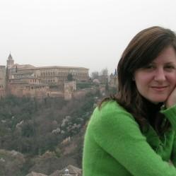 Granada marzo 2005080