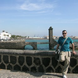 Lanzarote013