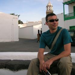 Lanzarote026