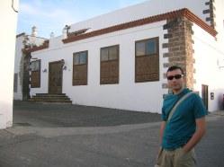 Lanzarote027