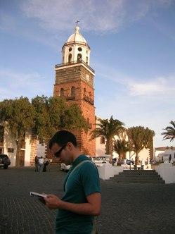 Lanzarote029