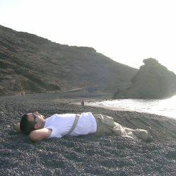Lanzarote094