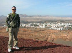 Lanzarote113