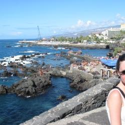 Tenerife 029
