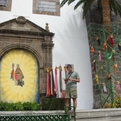 Tenerife 041