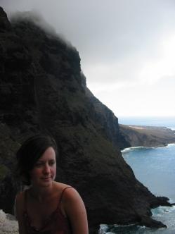 Tenerife 042