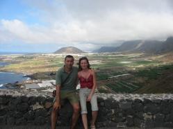 Tenerife 043