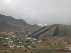 Tenerife 047