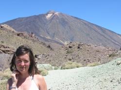 Tenerife 070