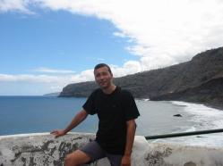 Tenerife 082