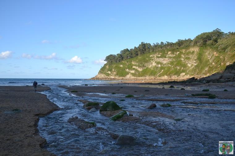 playa-espana
